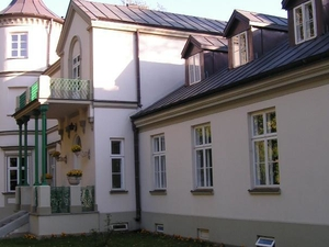 Hostelpalac