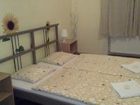 Hostel Pompo