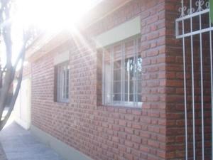Hostel Portal de Sueños
