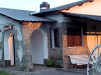 Hostel San Javier