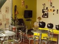 Hostel Santander Aleman