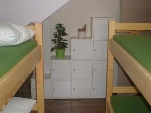 Hostel Sibenik