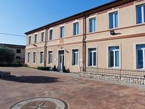 Hostel Stara Sola Korte