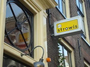 Hostel Strowis