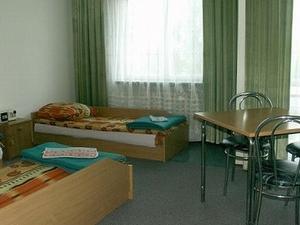 Hostel To-Tu