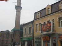 Hostel Vejdarski