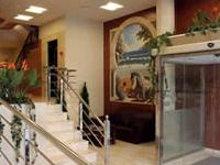 Hotel Adsubia