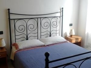 Hotel Armonia Genova