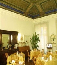 Hotel Balbi