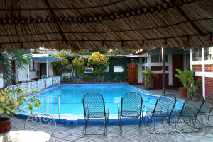 Hotel DLido
