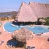 Hotel Eco Playa