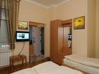 Hotel Forever-Belgrade