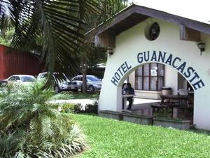 Hotel Guanacaste