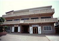 Hotel Hansonic