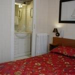 Hotel Hippodrome Montmartre