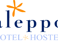 Hotel + Hostel Aleppo