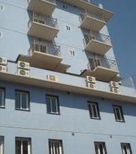 Hotel IGH Eliseos