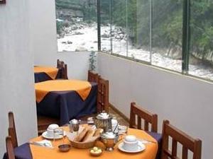 Hotel Inti Pata