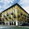 Hotel Italia Torino