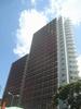 Hotel JB Belmont Dar-Es Salaam