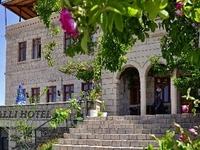 Hotel Karvalli