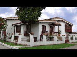 Hotel Marques de la Plata