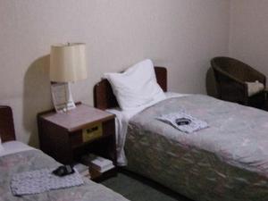 Hotel Maruyasu