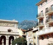 Hotel Narev's