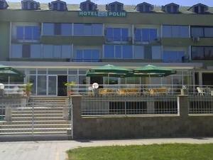 Hotel Polin