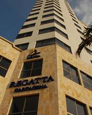 Hotel Regatta