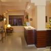 Hotel Riviera Cordoba