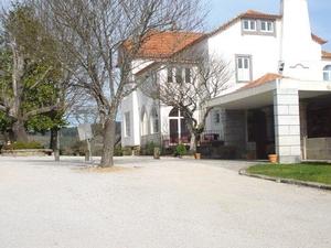 Hotel Rural Villa Mea