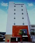 Hotel Sports Palko