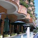 Hotel Sun Palace Kyuyou