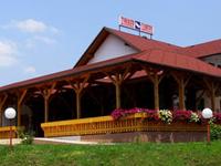 House Preslica