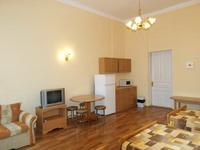 Igor Apartment