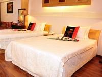 Indochina II Hotel