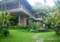 Indraprastha Home Stay