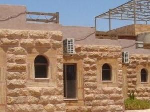 International Arab Divers Village
