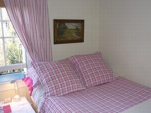 Islington Home bed and breakfast