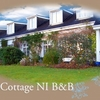 Ivy Cottage NI