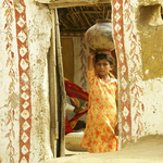 Jaisalmer Tours And Travels