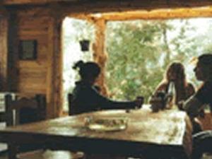 Kahuin Backpackers Lodge