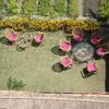 Kathmandu Paradise Hotel