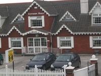 Keernaun House