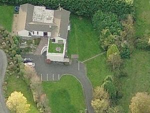 Kilbree House