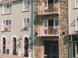 Killarney Haven Suites