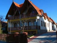 Klaudia Guesthouse