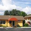 Knights Inn Sarasota