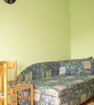 Kostadinovic Guestroom